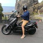 Photo of 4&2 Wheels Rent