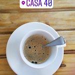 Photo of Casa 40