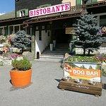 Billede af Ristorante Hotel Camino