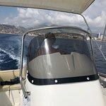 Photo de Evasion Nautica