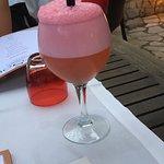 Foto de Restaurant TOC DE SOL
