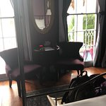 Creole Gardens Guesthouse Bed & Breakfast Picture