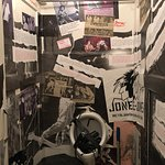 Foto di The Icelandic Punk Museum