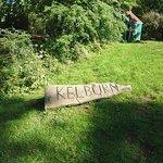 Billede af Kelburn Castle and Country Centre