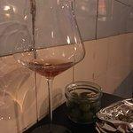 Φωτογραφία: Na Vina!Bar&Shop
