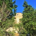 Photo of Castello di Montebello