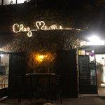 Photo de Chez Mimi