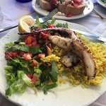 Photo of Nikos Restaurant