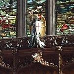 Фотография St. Michael's Parish Church