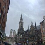 Photo of City Sightseeing Munich