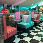 Little Rock Dinerの写真