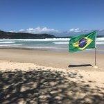 Foto de Lopes Mendes Beach