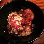 Foto de Fork Restaurant