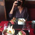 Foto de Shiki
