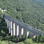 Foto di Ponte delle Torri
