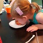 Foto de The Donut Experiment