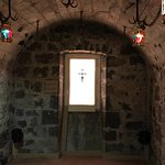 Foto de Le camino musee du chemin de saint jacques au depart du puy en velay