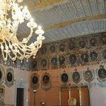 Foto de Museo diocesano e Basilica di Sant'Eufemia