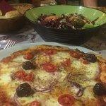 Bild från Il Culinario