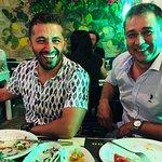 Foto di Limon Agaci Restoran