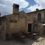 Photo of Rifugio Della Rocca - Ristorante