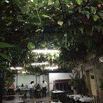 Photo de Restaurante Ze do Sporting