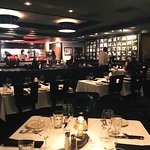 Foto van Morton's The Steakhouse