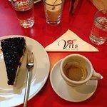 Vits der Kaffee의 사진