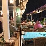 Photo of Ekici restaurant