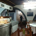 Photo de Restaurante A Arvore