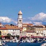 Fotografie: Gradski Toranj (City Tower)