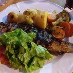 Zdjęcie Rc Restaurante