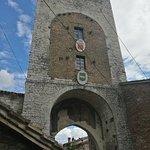 Photo of Museo Torre di Porta Romana
