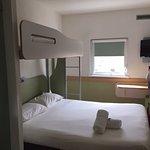 Room 544