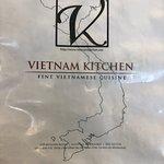 Photo of Vietnam Kitchen