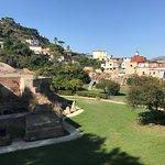 Photo de Baia Archeological Park
