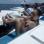 Photo of Cancun Jungle Tours