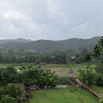 Foto de Sutongpe Bridge