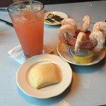 Foto di Dee Felice Cafe