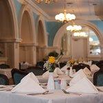 Bild från Colonial Room Restaurant