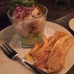 Zdjęcie Coast Bar & Grill