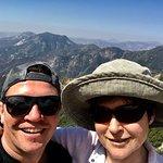 Sequoia Sightseeing Tours