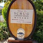 Schug Carneros Estate Winery의 사진
