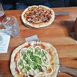 Bild från The Redoubt Bar and Eatery