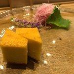 The Sushi fényképe