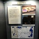 Zdjęcie Museum of Redbrick