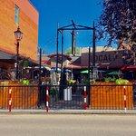 Foto di Local Public Eatery