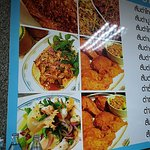 Soi Polo Fried Chicken resmi