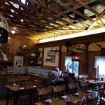 Foto de Pump House Restaurant & Saloon