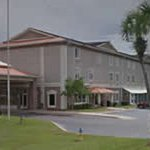 Budgetel Inn and Suites Mobile